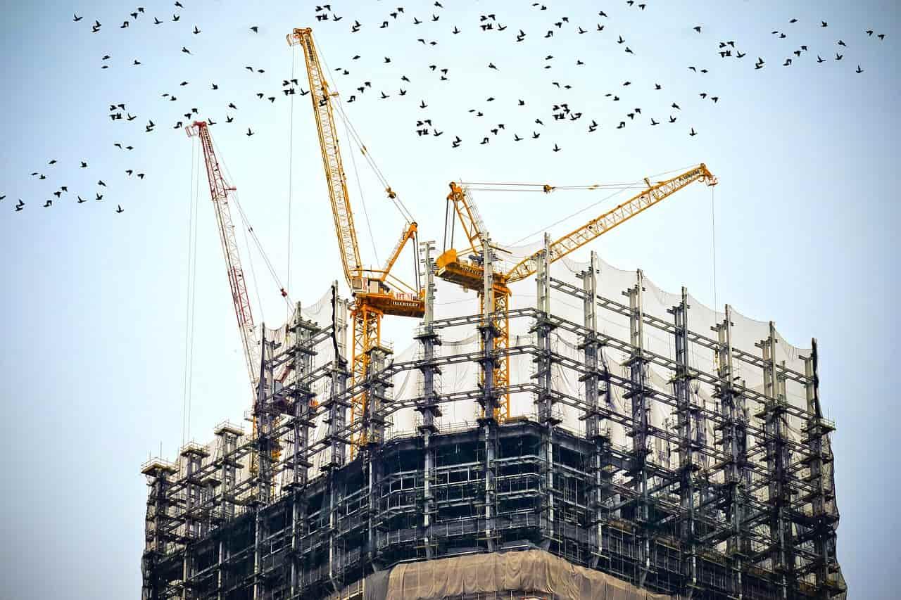 Builder Design Pattern