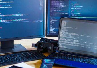 Bir Web API'nin Test Serüvenleri
